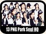 13 PNG Park Seul_Sport girl-020814