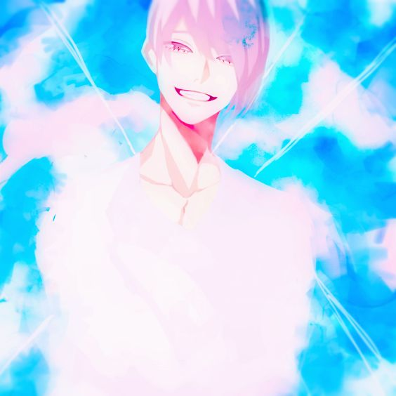 French skies Vincent Phantomhive x male reader by LeviA6 on DeviantArt