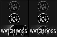 Watch Dogs Orb StartIsBack Version 2 and 3 by AdamMBurleighPhoto
