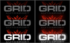 Grid Autosport StartIsBack Orb Win8 and 8.1 by Jarminx
