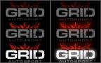 Grid Autosport StartIsBack Orb Win8 and 8.1 by AdamMBurleighPhoto