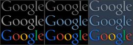 Google Orbs StartIsBack Win8 and 8.1 by AdamMBurleighPhoto