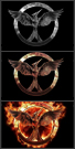 The Hunger Games Orb II StartIsBack Win8 and 8.1 by AdamMBurleighPhoto