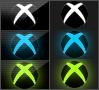 XboxOrbs AMBP by AdamMBurleighPhoto