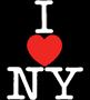 I Love NY Orbs StartIsBack Win8 and 8.1 by AdamMBurleighPhoto