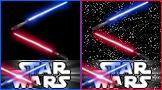 Star Wars Orb StartIsBack Win8 and 8.1 by AdamMBurleighPhoto