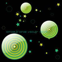 Cimoetz's circles by Cimoetz