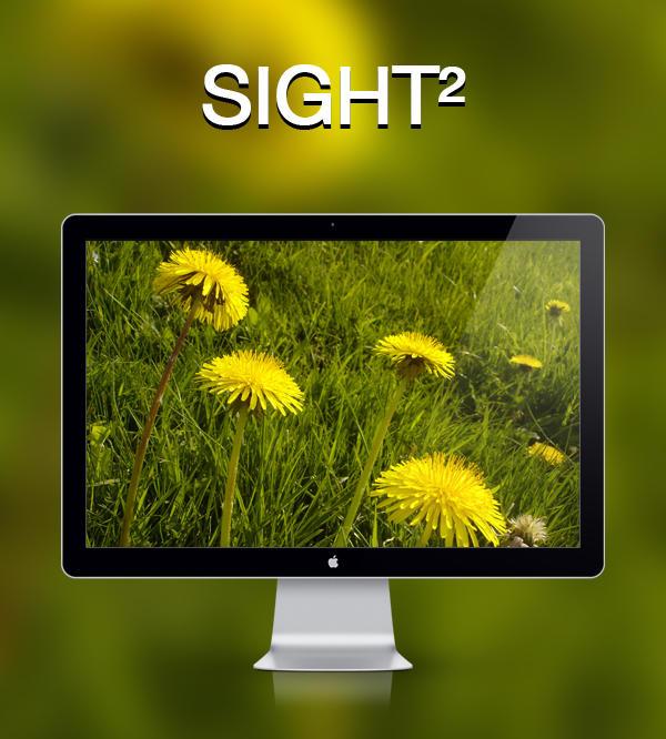 Sight2 by samjonesx