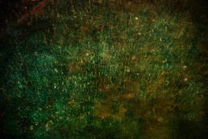 GojiraGirl75 Texture Stock by redwolf518stock