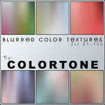 Blurred Color Textures 5