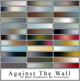 http://fc05.deviantart.net/fs7/i/2005/267/7/4/Wall_Gradients_For_Photoshop_by_magdalena_stock.jpg