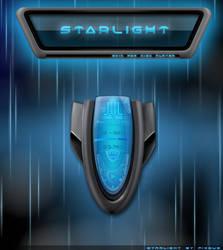 Starlight by pixel-z