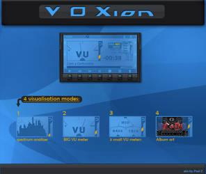 VOXion