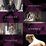 VKOOK bts collage gif