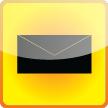 Mail by Nosh59