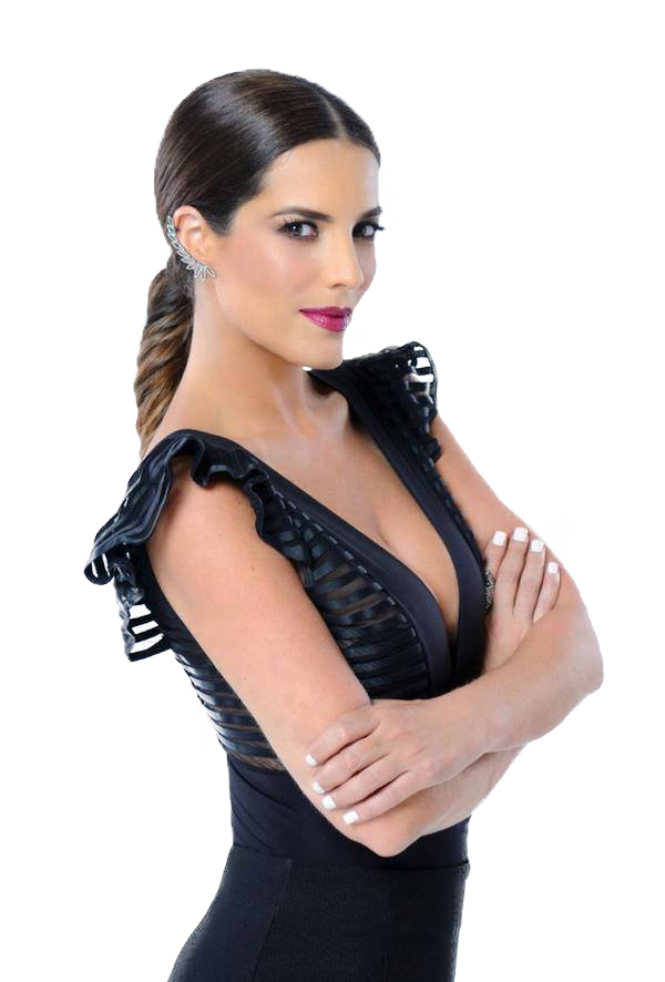 Габи Эспино / Gaby Espino Gaby_espino_png_pack__with_10_pngs_in_the_pack__by_religioart-d9288qc