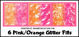 Glitter Fills 001 by xhealingvisionx