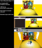 DL - ''Dave's Matryoshka Stage v1.11'' by CrazyDave55811