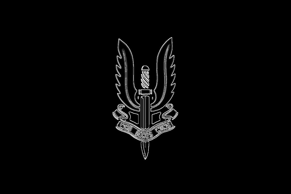 special air service wallpaper - photo #4