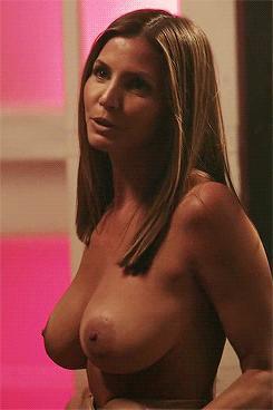 Bianca topless gif, women rapper eve nude