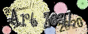 welcome-AZ-2020 gif version 1