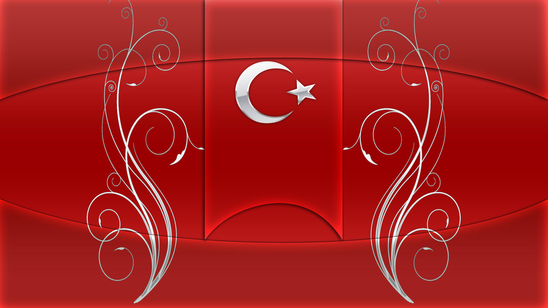 turkiye_logon_wallpaper_by_gecebilgisayar-d3jth6d.jpg