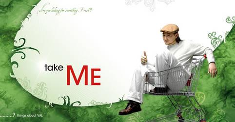 take_me