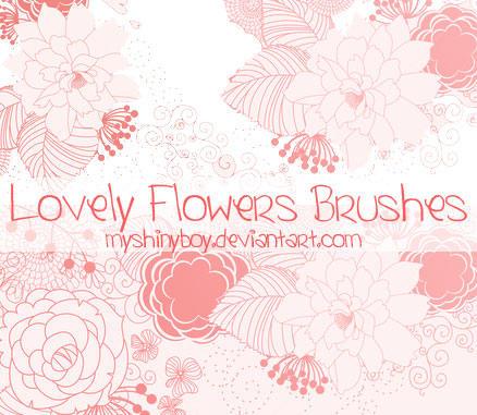 http://fc01.deviantart.net/fs71/i/2011/202/f/9/lovely_flowers_brushes_by_myshinyboy-d419avx.jpg