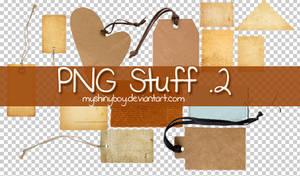 PNG Stuff .02