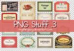 PNG Stuff .03