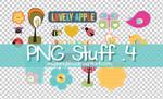 PNG Stuff .04