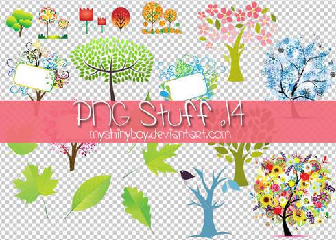 PNG Stuff .14
