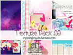 Texture Pack .02