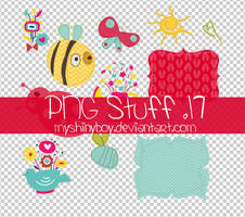 PNG Stuff .17 by MyShinyBoy