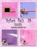Textures Pack .03