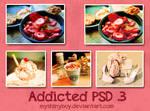 Addicted PSD .3
