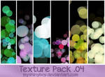Textures Pack .04