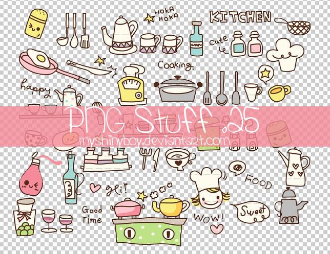 PNG Stuff .25