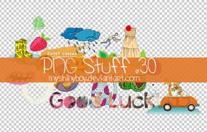 PNG Stuff .30 by MyShinyBoy