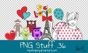 PNG Stuff 36