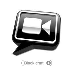 Blackchat by cebox