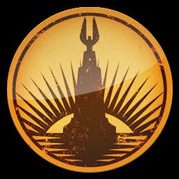 BioShock by OAKside24