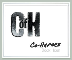 Co-Heroes
