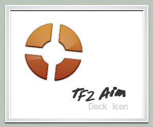 TF2 Aim