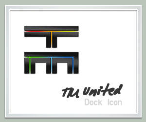 TM United by OAKside24
