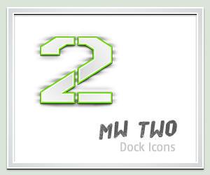 MW Two by OAKside24
