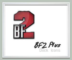 BF2 Plus