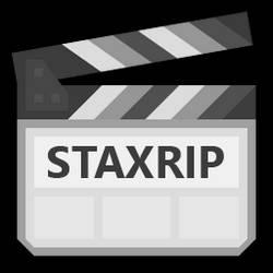 StaxRip