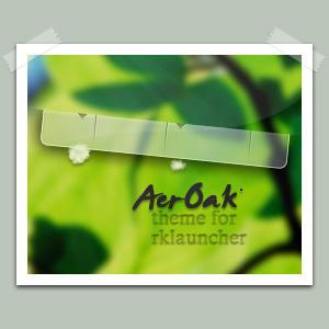 AerOak by OAKside24