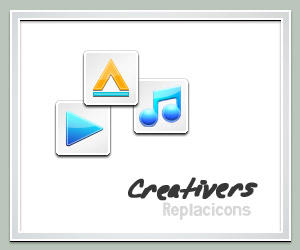 Creativers